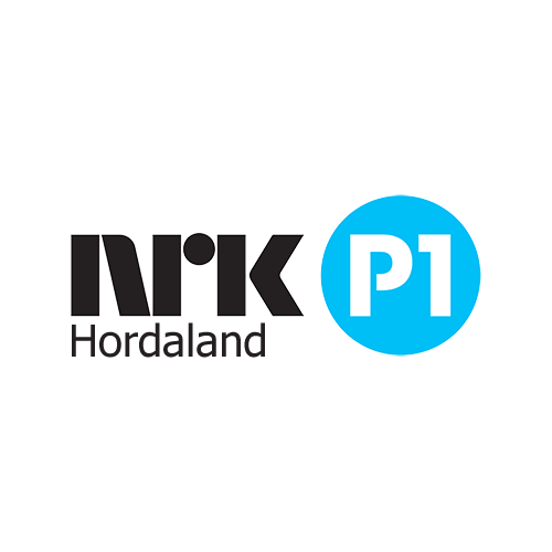 NRK P1 Hordaland
