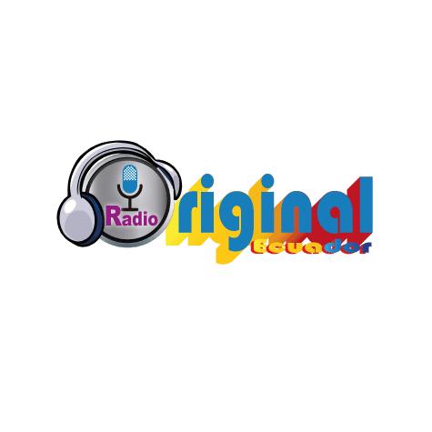 OriginalRadioEc