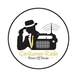 Gentlemen Radio