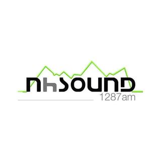 Nevill Hall Sound / NH Sound 1287