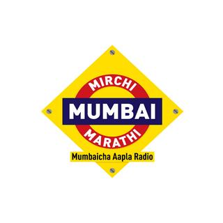 Mirchi Mumbai Marathi