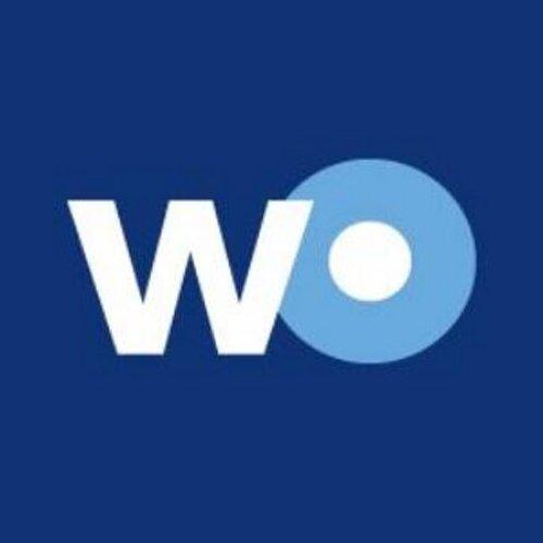 Wijchense Omroep WOFM