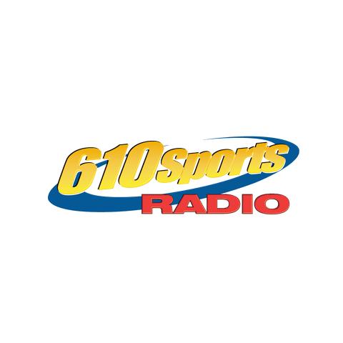 KCSP Sports Radio 610 AM