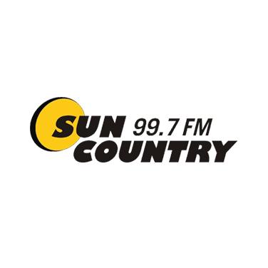 CFXO-FM Sun Country 99.7