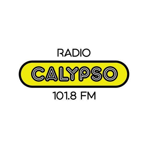 Calypso Ten 18