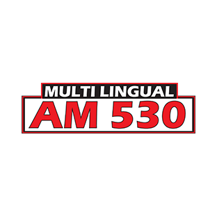 CIAO AM530 Multicultural Radio: