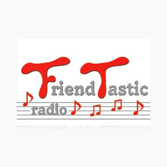 FriendTastic Radio