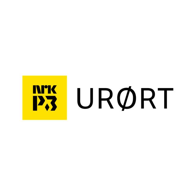 NRK P3 Urørt