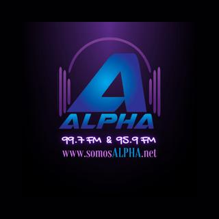 WBVL-LP Latino 99.7 FM