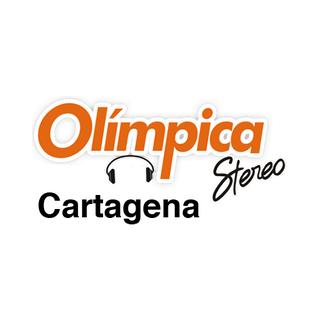 Olímpica Stereo - Cartagena 90.5 FM