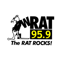 WRAT 95.9 The Rat