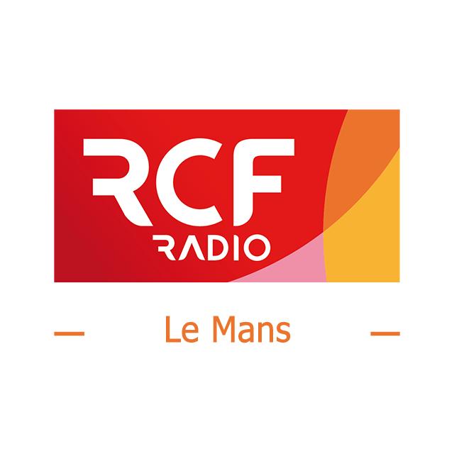 RCF Le Mans
