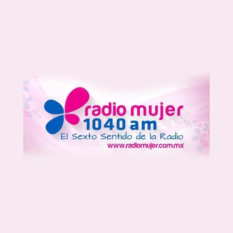 Radio Mujer 1040