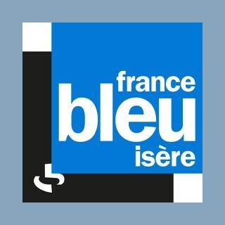 France Bleu Isère