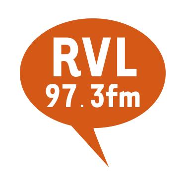 Radio Valentin Letelier (RVL)