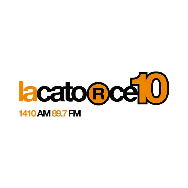 LaCatorce10