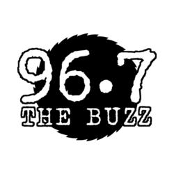 WSUB 96.7 The Buzz