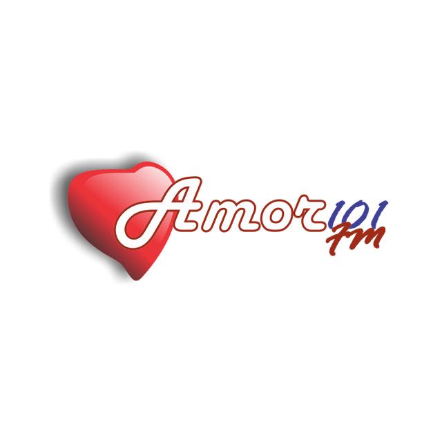 Amor 101.3 FM