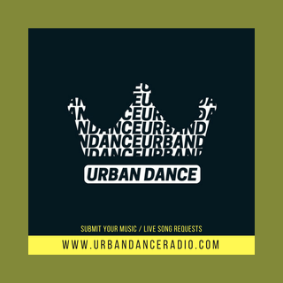 Urban Dance Radio