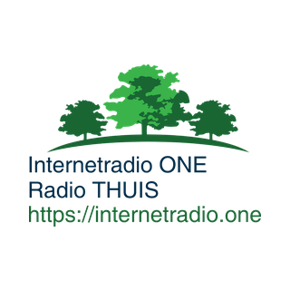Internetradio ONE