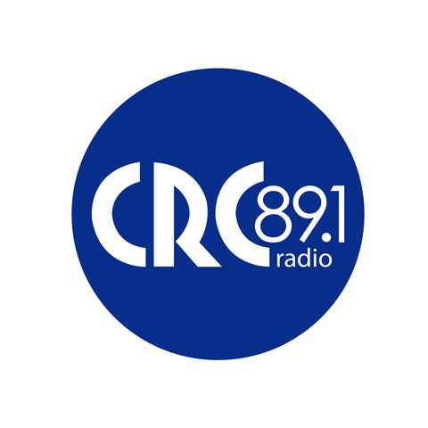 CRC 89.1 FM