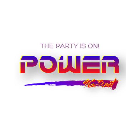 Power 963.net