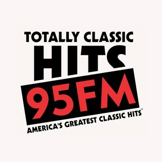 Totally Classic Hits