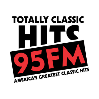 Totally Classic Hits FM 95