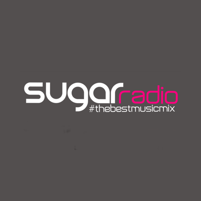 Sugar Radio Spain