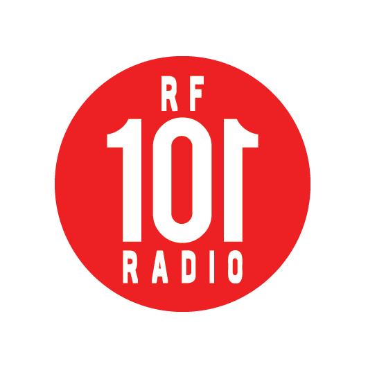 RF101 Radio Favara 101