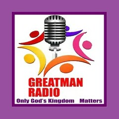 Greatman Radio