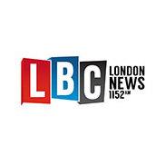 LBC News 1152
