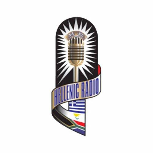 Hellenic Radio 1422