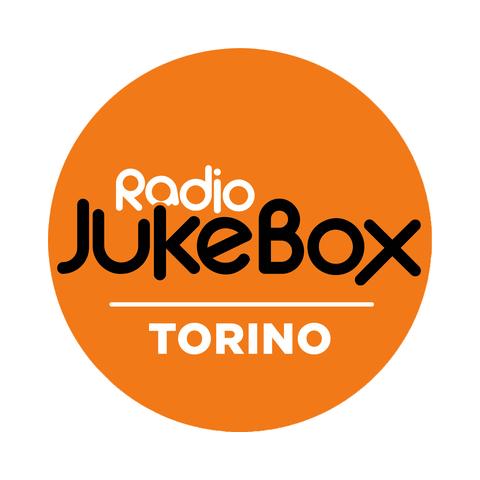 Radio Jukebox Torino