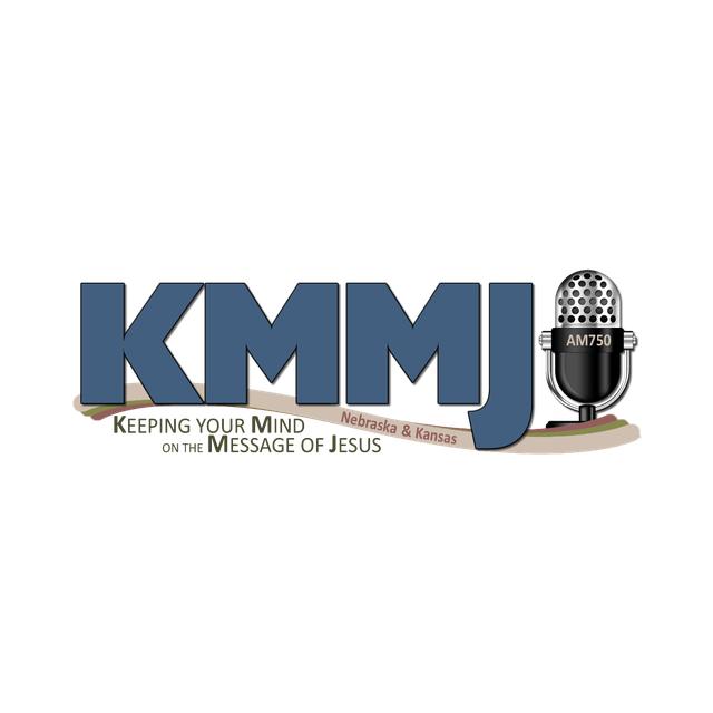 KMMJ 750 AM