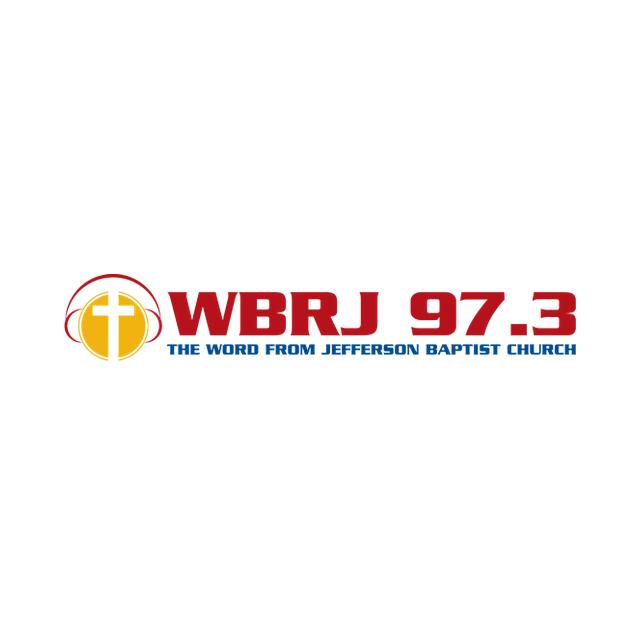 WBRJ-LP 97.3 FM