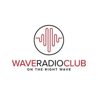 WAVE Radio Club