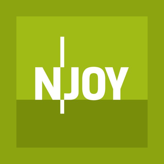 N-JOY Top 100