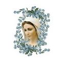 FM Maria Del Rosario 90.7