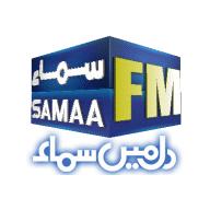 SAMAA FM Karachi