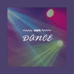 Radio 100% Dance