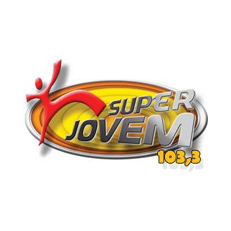 Super Jovem FM 103.3