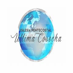 Radio Pentecostal Ultima Cosecha