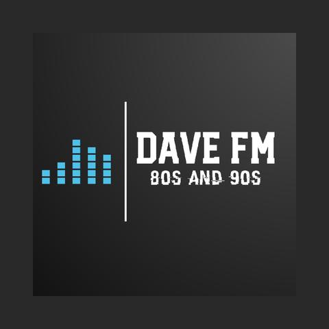 Dave FM (NZ)
