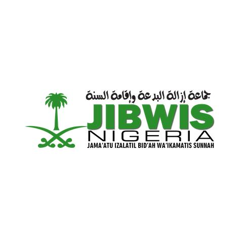 JIBWIS - Online Radion
