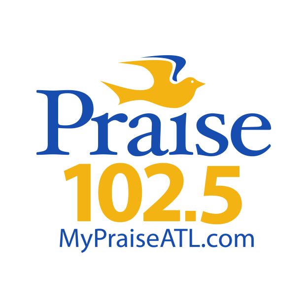 WPZE Praise 102.5 FM (US Only)