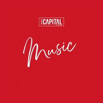 Radio Capital Music