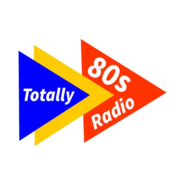 Totally 80s Radio