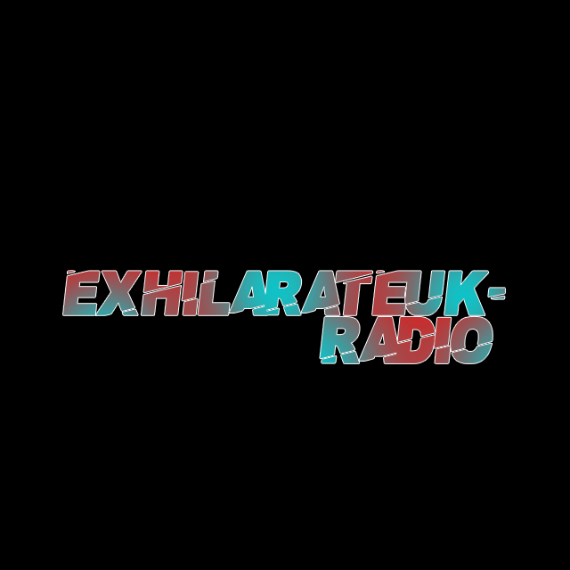 Exhilarateuk-Radio Espana