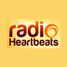 Radio Heartbeats